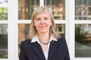 Dagmar Möbius - Freie Journalistin - Recherche, Redaktion, Beratung