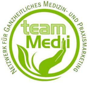 K640_Logo teamMedi