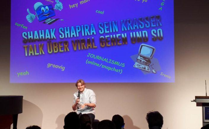Shapak shapira besser online 162418 dm web 705x435